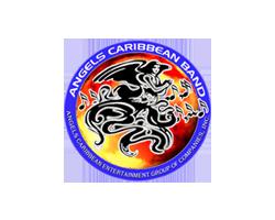 Angels Caribbean Band